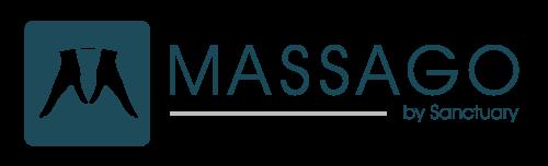 Massago