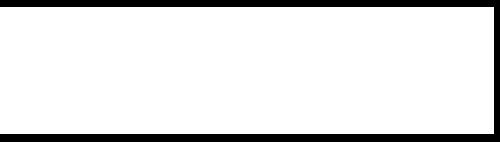 massago logo white