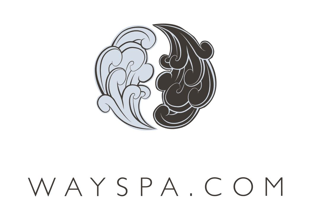 wayspa — find the best spas