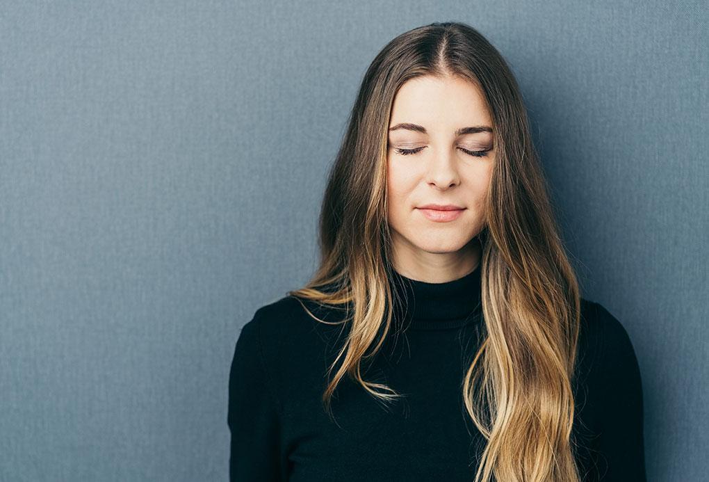 mindful massage - enjoy the benefits