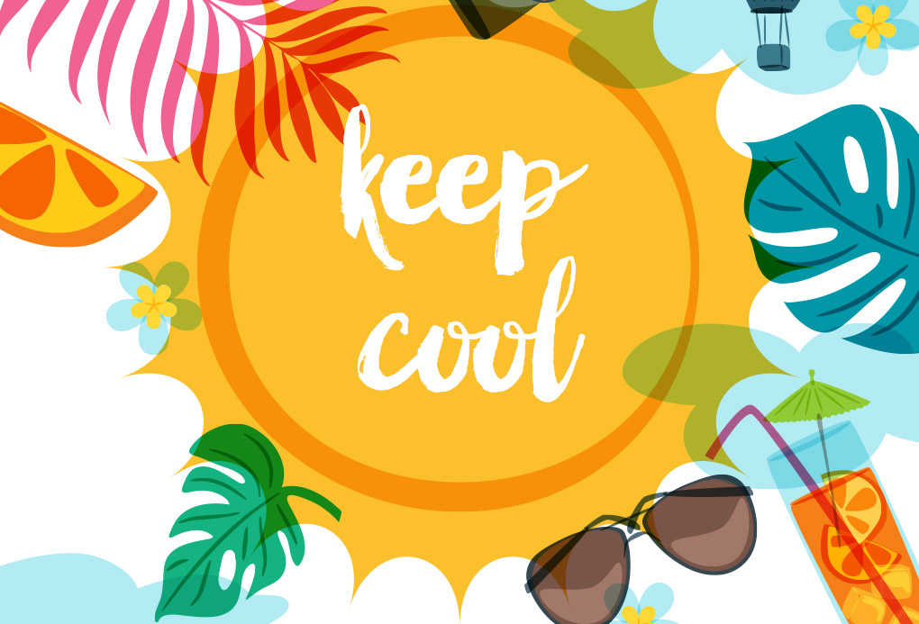 massago rmt app - keep your cool