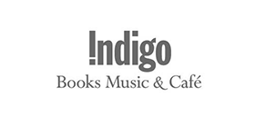 Indigo books music
