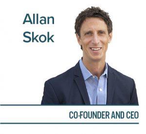 Allan Skok