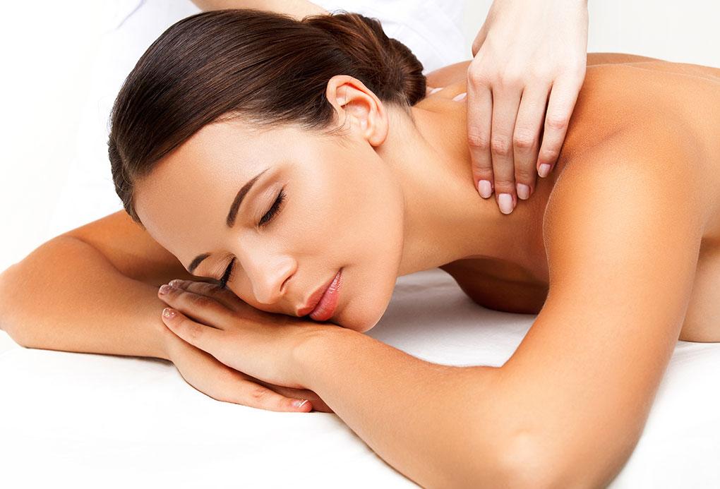 massago.ca | Are Massage Therapists open in Toronto?